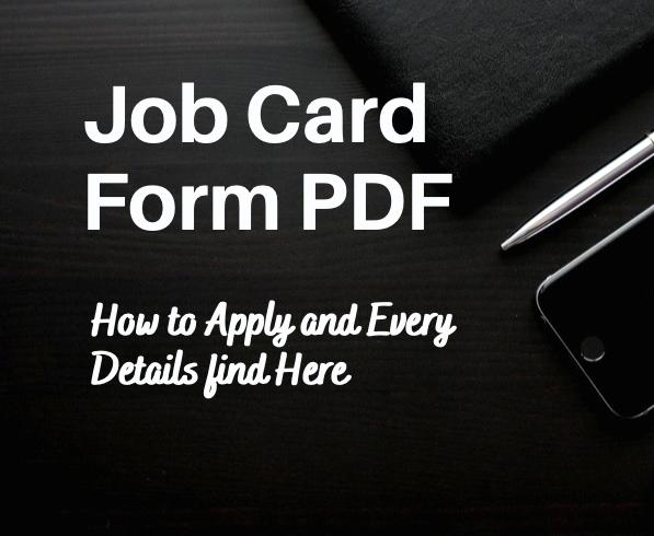 Going Postal PDF Free Download